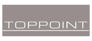 Toppoint logo